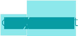 aktiv bewegt Logo